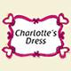 Charlotte'sDress