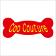 CooCouture