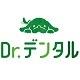 Dr.デンタル