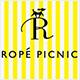 ROPE'PICNIC