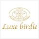 luxebirdie